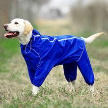 Выгодная цена на Big <b>Dog</b> Raincoat — суперскидки на Big <b>Dog</b> ...