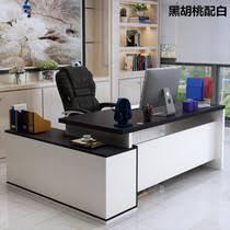 boss tableoffice deskexecutive deskmanager. Specials Simple And Stylish Office Desk Executive Manager Corner Computer Boss Tableoffice Deskexecutive Deskmanager E