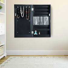 small wall cabinet jewelry small wall cabinet small wall display cabinets with glass doors