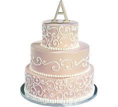 half sheet cake price walmart walmart cakes prices models how to order bakery cakes prices
