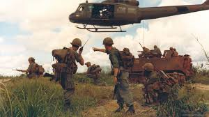who won the vietnam war by joshua arbury publishistory blog