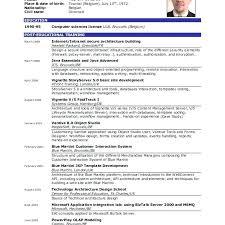 Sample Resume For English Teachers Teacher Resume Sample Substitute ...
