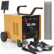 1000 ideas about arc welding machine arc welding dual 110 220v 250amp arc welding machine fan cooled single phase 14 2kva 2 wheel