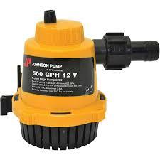 fair bilge pump wiring diagram