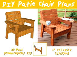 furniture building plans outdoor furniture plan plans to build outdoor furniture free building plans outdoor furniture