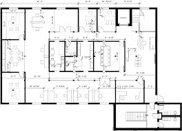 Free Download Floor Plan Drawing Software Free Printable Office Floor Plan Maker