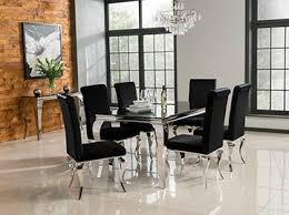 dining chair sb furniture. louis dining chair sb furniture