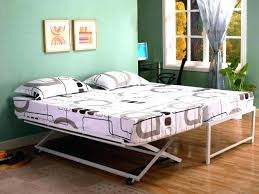 bedrooms and more. Daybeds For Boys Large Size Of With Trundle Kids Com Images Bedrooms And More Fresno .
