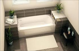 what is a soaking tub carlislerccarclub drop in soaking tub 60 x 30 drop in soaking