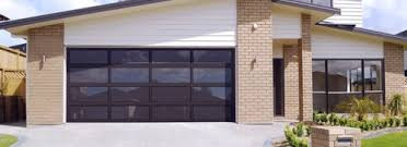 insulated glass garage doors. Insulated Glass Vs. Tempered On All-glass Garage Door: Are They Complarable? Doors D