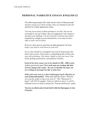 Descriptive Essay Topic Ideas Write A Thoughtful Well Developed Descriptive Essay Using