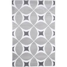 e87fd984 fe1e 4947 bbb1 442e5647f4fa 1 a39ba dc8f d3b21a f somerset home geometric area rug grey and white from gray and