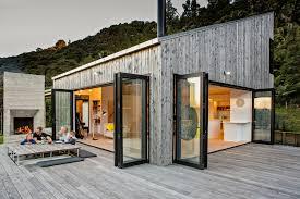 architectural design. Plain Architectural LTDArcPuhoi072_WEB72DPIjpg Inside Architectural Design C