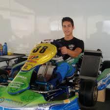 Alessandro Grandi - Home   Facebook