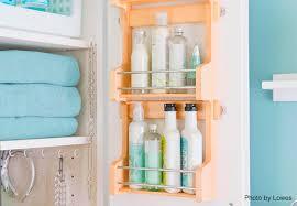 bathroom space savers bathtub storage: small bath storage vanity door smallbathstorage vanitydoor small bath storage vanity door