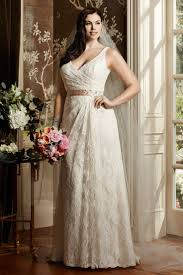167 Best Wedding Dresses Images On Pinterest Wedding Dressses