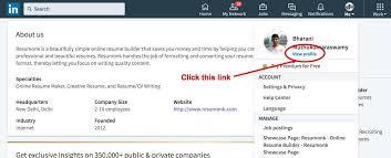 Upload Resume Linkedin Archives 40 Player Russiandreams Stunning How To Upload Resume On Linkedin