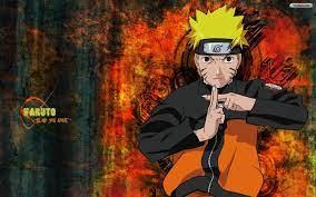 Free Naruto Wallpapers on WallpaperSafari