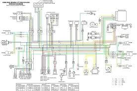 honda accord wiring diagram pdf download electrical wiring diagram honda accord wiring diagram honda accord wiring diagram pdf collection 94 accord deck install wiring chart fresh honda accord download wiring diagram