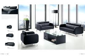 office settee. Small Office Couch Large Size Of Furniture Sofa Settee Sofas Modular G
