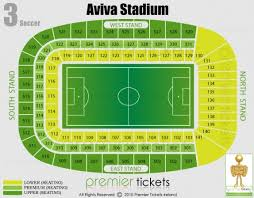 Ireland V Argentina Tickets Available For Sale At Premier