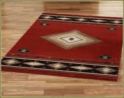 best new southwest area rug property ideas rugs canada tucson az home style in addition to