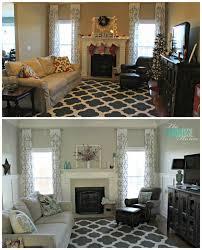 full size of living room living room makeover ideas on a budget small living room makeover