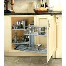 Corner Cabinet Shelving Unit Cool Corner Shelf Cabinet Kitchen Corner Shelf Unit Kitchen Cabinet
