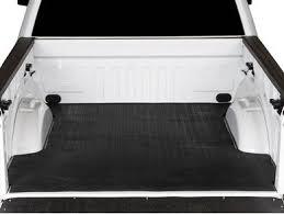 Gator Rubber Truck Bed Mat   Tonneau Covers World