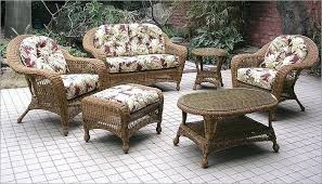home depot wicker furniture. Replacement Cushions For Wicker Furniture Patio Home Depot