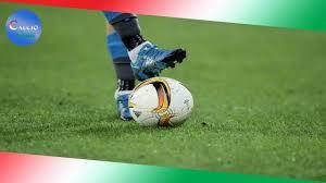 Risultati Europa League/ Diretta Gol live score: le partite ...
