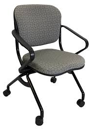 torsion chairs. torsion chairs