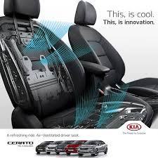 what is project c the kia cerato malaysian launch sixthseal com