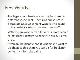 basic facts you should know about online writing jobs for beginners  online writing jobs for beginners hardywriters com 2