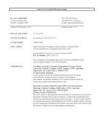 Government Resume Templates Enchanting Federal Resume Samples Federal Resume Sample Federal Resume Federal