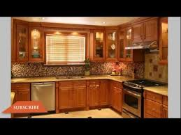 used kitchen furniture. used kitchen cabinets affordable furniture l