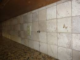 view of from end backsplash grout sealer mosaic tile how to seal a stone sealing tile grout backsplash