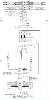 home stereo wiring diagram michaelhannan co kenwood home stereo wiring diagram charming very best sample detail sound system