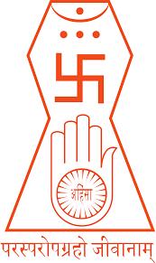 dharma jainism edit