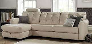 top leather furniture brands. Absolutely Ideas Best Leather Sofa Brands 8 Top Leather Furniture Brands