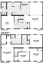 simple 2 story floor plans. Contemporary Story Story Floor Plan X Spectacular 2 Inside Simple Plans