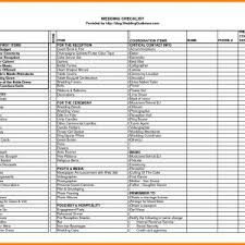Reference Of Event Management Plan Template Excel | Najafmc.com