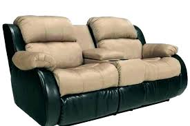 best reclining sofa reviews sectional coffee leather catnapper recliner ferrington power re