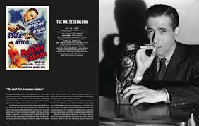 film noir essays film noir all time favorites paul duncan j uuml  film noir all time favorites paul duncan j uuml rgen m uuml ller film noir 100 essays another gaze