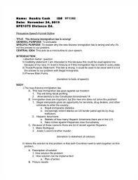 how to write a brand ambassador resume paper essay essay shambhavi