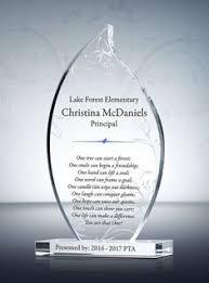 94 Best Teacher Awards Plaques Images Teacher Appreciation