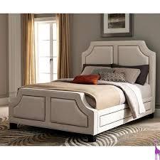 upholsteredbeds