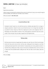 summary essay trifles summary essay