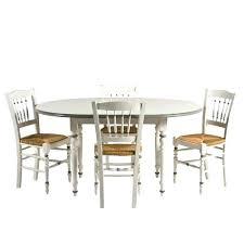 Table De Cuisine Ronde Table Cuisine Ron En Set De Cuisine Table