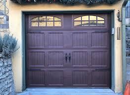 arnes garage door 19 reviews garage door services south pasadena ca phone number yelp